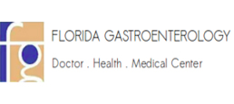 https://ptscout.com/wp-content/uploads/2015/11/FL_Gasteroenterology.jpg