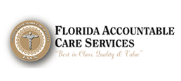 https://ptscout.com/wp-content/uploads/2015/11/Florida-accountable-care-services.png
