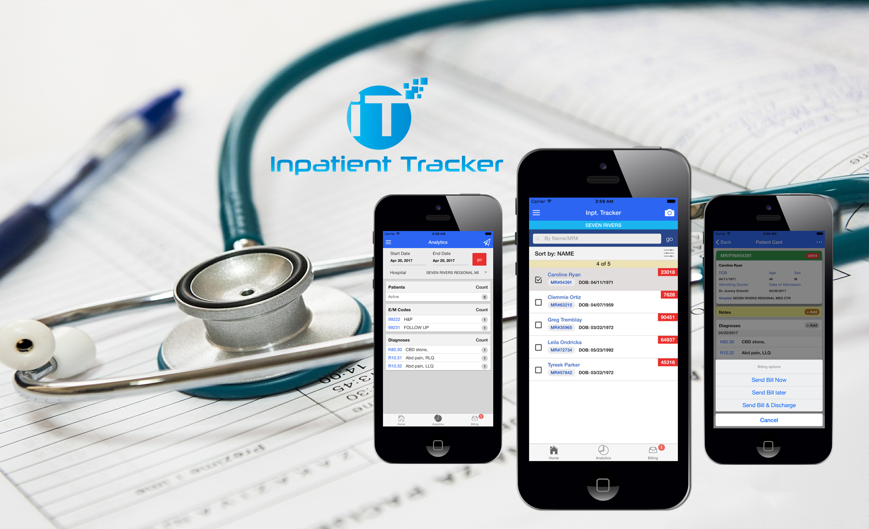 https://ptscout.com/wp-content/uploads/2015/11/Inpatient_Tracker_Product1.png
