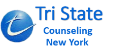 https://ptscout.com/wp-content/uploads/2015/11/Tri-state-counselling-1.png