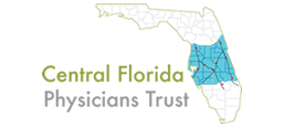 https://ptscout.com/wp-content/uploads/2015/11/central-florida-physicians-trusts.png