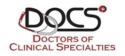 https://ptscout.com/wp-content/uploads/2015/11/docs-logo.png