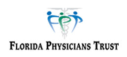 https://ptscout.com/wp-content/uploads/2015/11/florida-physicians-trust.png