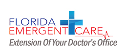 https://ptscout.com/wp-content/uploads/2015/11/florida_emergent_care.jpg