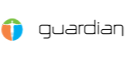 https://ptscout.com/wp-content/uploads/2015/11/its_guardian.jpg