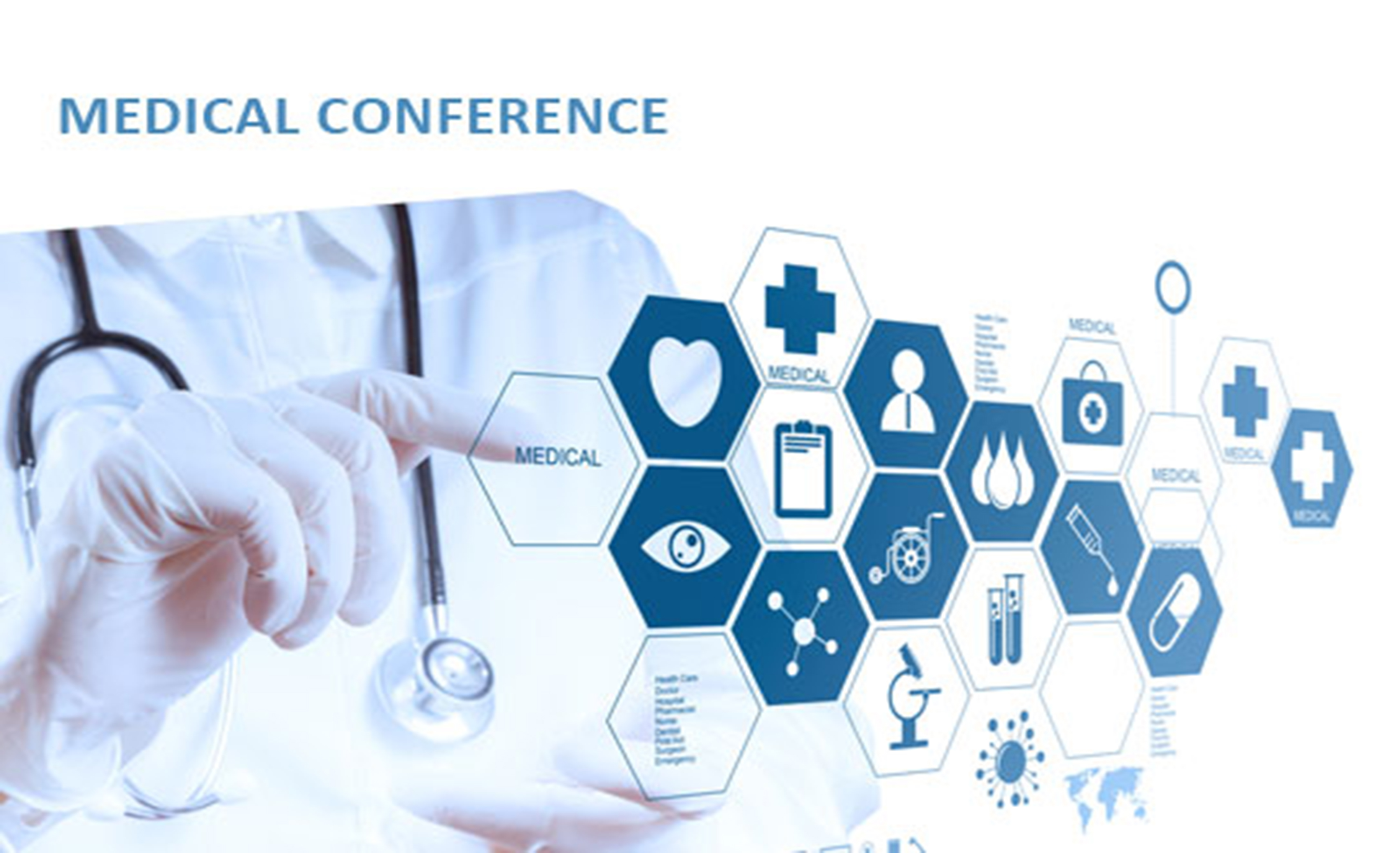 https://ptscout.com/wp-content/uploads/2015/11/medical_conferencee.jpg