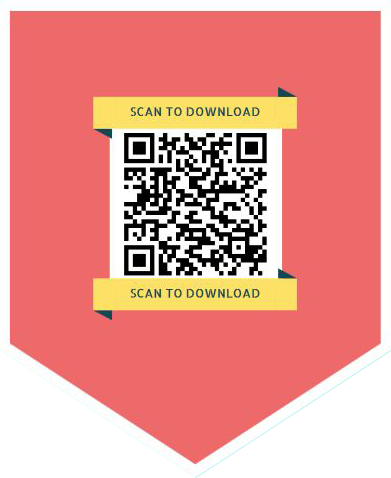 https://ptscout.com/wp-content/uploads/2017/07/scan_pic.png
